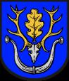 Wappen Linsburg