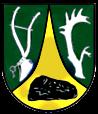 Wappen Stöckse