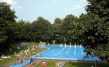 Freibad Steimbke