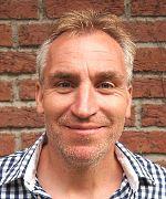 Holger Dettmer