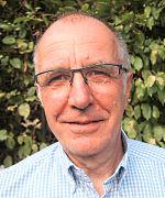 Jürgen Leseberg