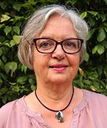 Katharina Fick