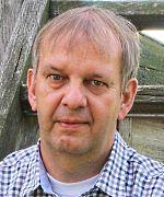 Cord Meyer