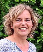Kerstin Busche