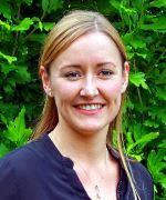 Margareta Runge