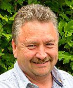 Dieter Winkelmann