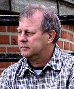 Arne Rieck